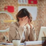 Mal di testa: quando può essere risolto con l'osteopatia?